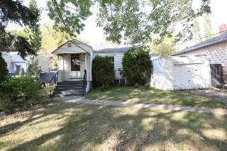 Main Photo: 10428 UNIVERSITY Avenue in Edmonton: Zone 15 House for sale : MLS® # E4081074