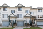 Main Photo: 5 225 Blackburn Drive E in Edmonton: Zone 55 Townhouse for sale : MLS® # E4081978