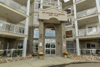Main Photo: 476 2750 55 STREET in Edmonton: Zone 29 Condo for sale : MLS® # E4082315