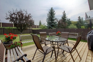 Main Photo: 3809 103B Street in Edmonton: Zone 16 House for sale : MLS® # E4082544