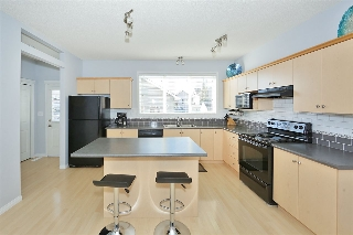 Main Photo:  in Edmonton: Zone 53 House for sale : MLS® # E4083909