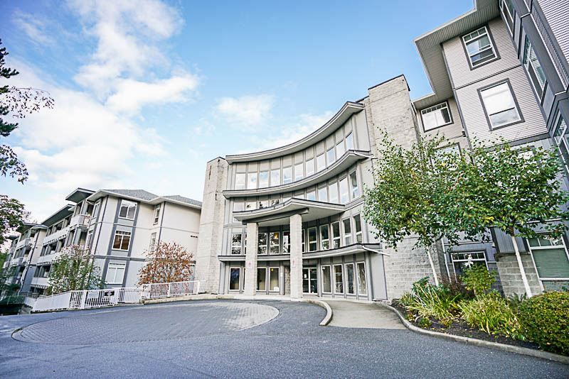 FEATURED LISTING: 306 - 13277 108 Avenue Surrey