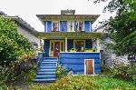 "Main Photo: 1362 E 10TH Avenue in Vancouver: Grandview VE House for sale in ""COMMERCIAL DRIVE"" (Vancouver East)  : MLS® # R2215470"