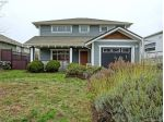 Main Photo: 6497 Beechwood Place in SOOKE: Sk Sunriver Single Family Detached for sale (Sooke)  : MLS® # 385328