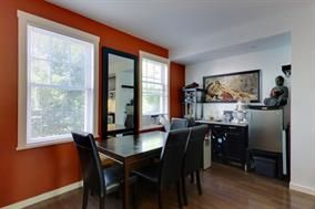 "Photo 12: Photos: 38 7238 189 Street in Surrey: Clayton Townhouse for sale in ""TATE BY MOSAIC"" (Cloverdale)  : MLS® # R2222798"