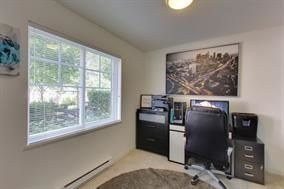 "Photo 4: Photos: 38 7238 189 Street in Surrey: Clayton Townhouse for sale in ""TATE BY MOSAIC"" (Cloverdale)  : MLS® # R2222798"