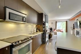 "Photo 5: Photos: 38 7238 189 Street in Surrey: Clayton Townhouse for sale in ""TATE BY MOSAIC"" (Cloverdale)  : MLS® # R2222798"