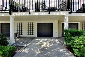 "Photo 19: Photos: 38 7238 189 Street in Surrey: Clayton Townhouse for sale in ""TATE BY MOSAIC"" (Cloverdale)  : MLS® # R2222798"