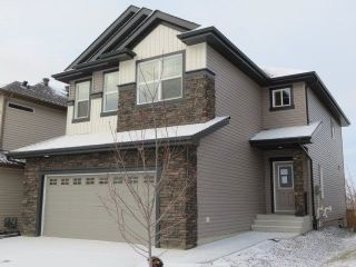 Main Photo: 3671 8 Street in Edmonton: Zone 30 House for sale : MLS® # E4091344