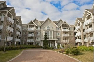Main Photo: 215 8060 JONES Road in Richmond: Brighouse South Condo for sale : MLS® # R2230260