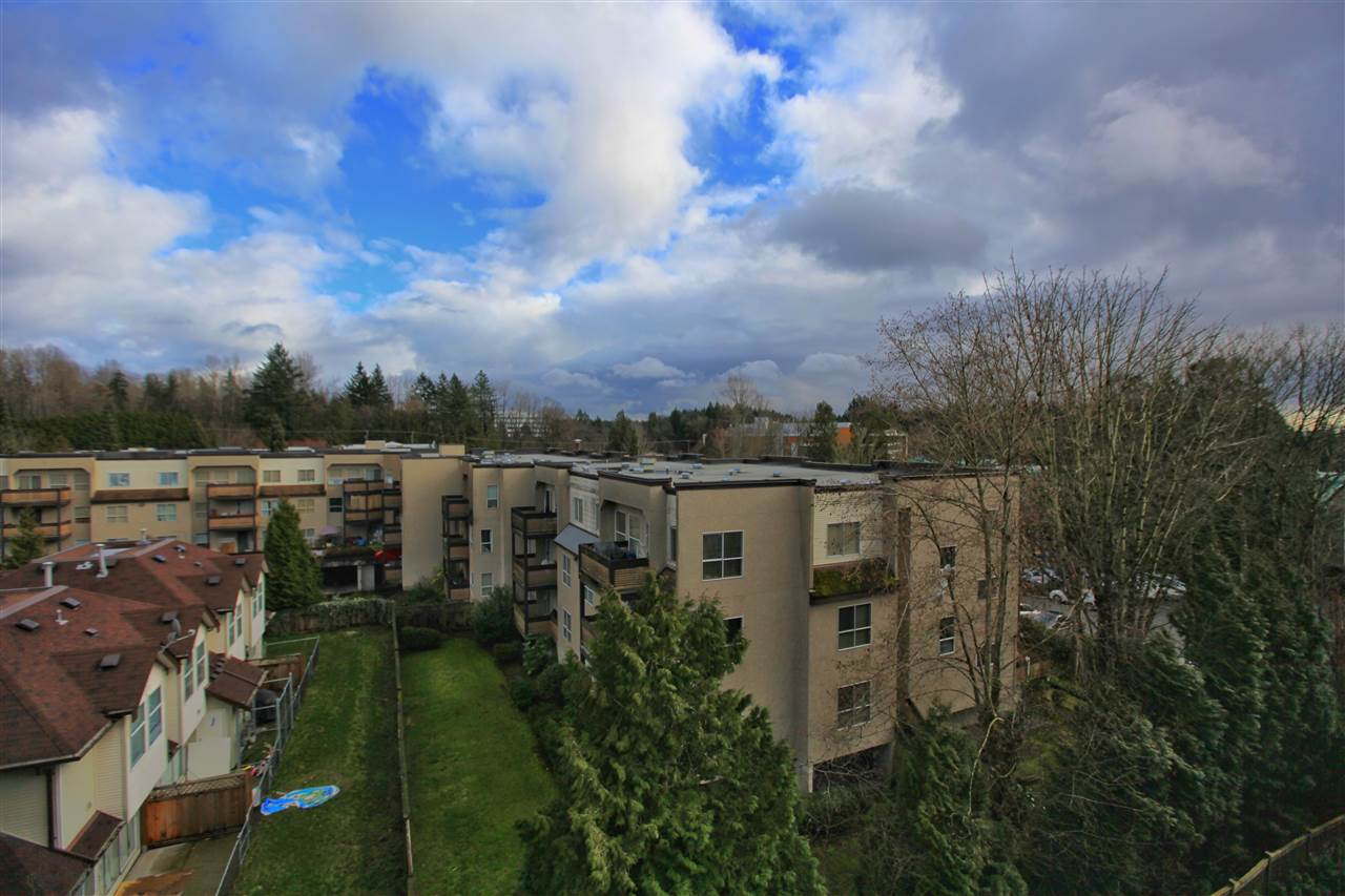"Photo 15: Photos: 404 13919 FRASER Highway in Surrey: Whalley Condo for sale in ""MAXX AT VERVE"" (North Surrey)  : MLS® # R2237698"