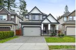 "Main Photo: 15050 59A Avenue in Surrey: Sullivan Station House for sale in ""Panorama Hills"" : MLS® # R2240334"
