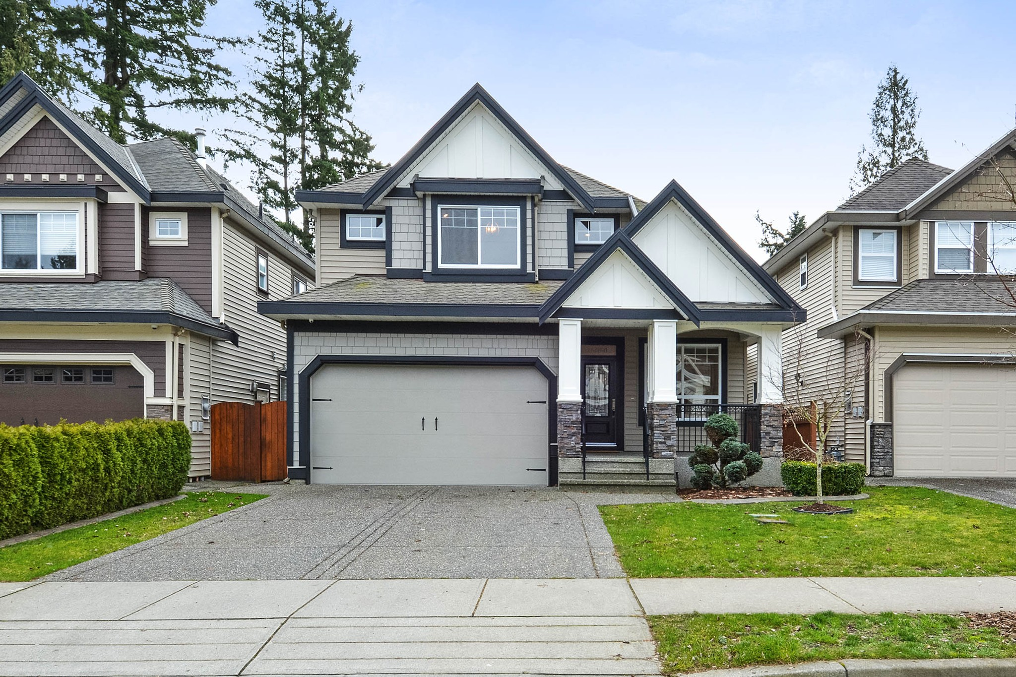"Main Photo: 15050 59A Avenue in Surrey: Sullivan Station House for sale in ""Panorama Hills"" : MLS®# R2240334"