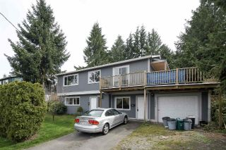 Main Photo: 32276 14TH Avenue in Mission: Mission BC House for sale : MLS®# R2257467