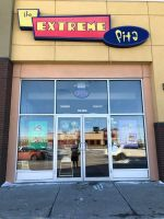 Main Photo: 18483 Stony Plain Road in Edmonton: Zone 40 Business for sale : MLS®# E4107507