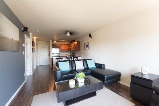 "Main Photo: 514 315 KNOX Street in New Westminster: Sapperton Condo for sale in ""San Marino"" : MLS®# R2271297"