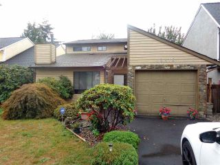Main Photo: 19418 62 Avenue in Surrey: Cloverdale BC House for sale (Cloverdale)  : MLS®# R2305877