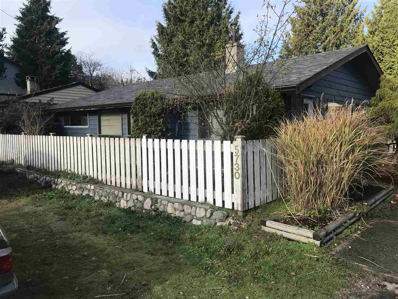 FEATURED LISTING: 5730 PEBBLES Crescent Sechelt
