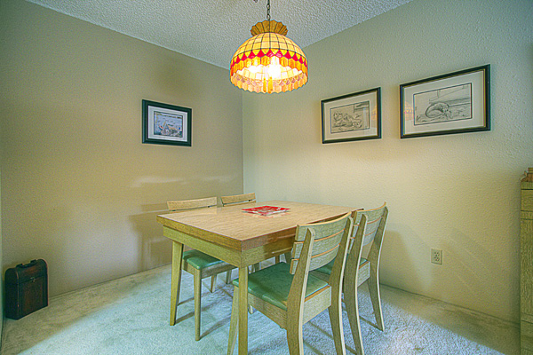 "Photo 7: 209 3411 SPRINGFIELD Drive in Richmond: Steveston North Condo for sale in ""BAYSIDE COURT"" : MLS(r) # V908427"