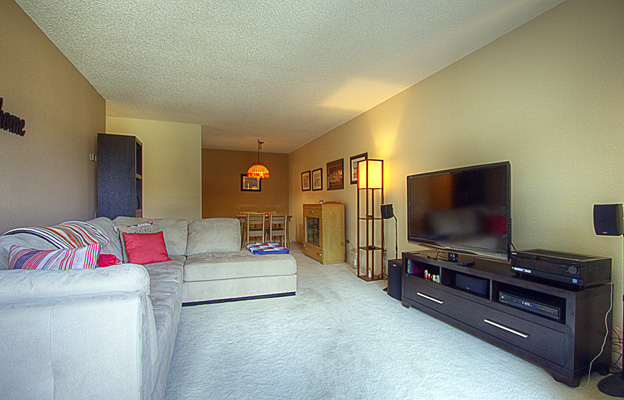 "Photo 4: 209 3411 SPRINGFIELD Drive in Richmond: Steveston North Condo for sale in ""BAYSIDE COURT"" : MLS(r) # V908427"