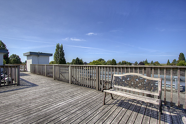 "Photo 23: 209 3411 SPRINGFIELD Drive in Richmond: Steveston North Condo for sale in ""BAYSIDE COURT"" : MLS(r) # V908427"