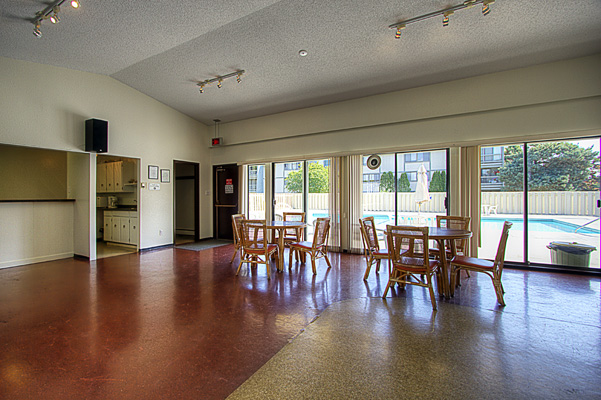 "Photo 18: 209 3411 SPRINGFIELD Drive in Richmond: Steveston North Condo for sale in ""BAYSIDE COURT"" : MLS(r) # V908427"