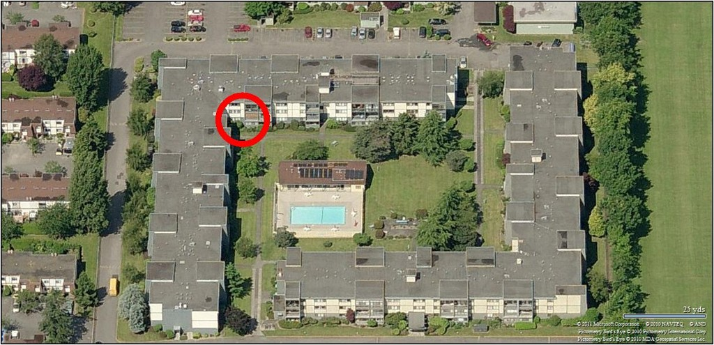 "Photo 26: 209 3411 SPRINGFIELD Drive in Richmond: Steveston North Condo for sale in ""BAYSIDE COURT"" : MLS(r) # V908427"