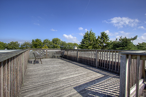 "Photo 19: 209 3411 SPRINGFIELD Drive in Richmond: Steveston North Condo for sale in ""BAYSIDE COURT"" : MLS(r) # V908427"