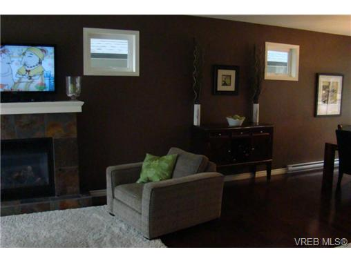Photo 17: 2519 Martin Ridge in VICTORIA: La Florence Lake Residential for sale (Langford)  : MLS® # 324201