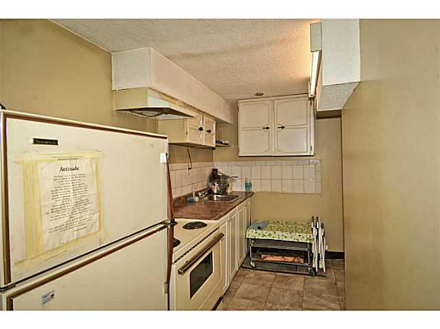 Photo 18: 5221 MARBANK Drive NE in CALGARY: Marlborough Residential Attached for sale (Calgary)  : MLS® # C3617329