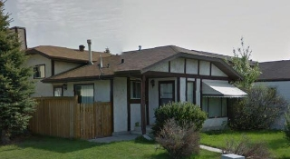 Main Photo: 9320 175 Avenue in Edmonton: Zone 28 House for sale : MLS(r) # E3399236