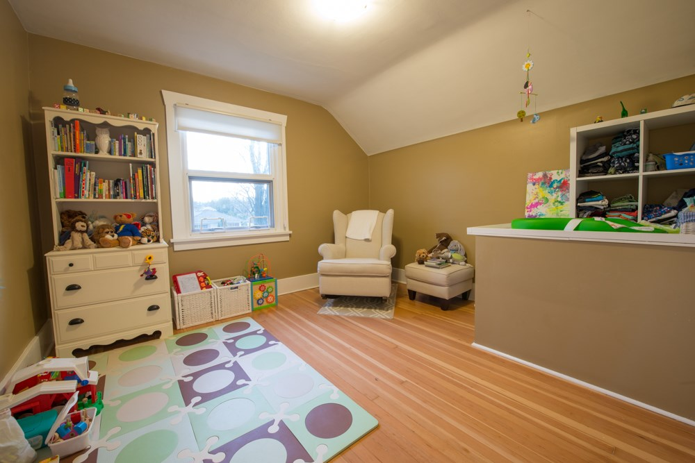 Photo 11: 2779 W 13TH Avenue in Vancouver: Kitsilano House for sale (Vancouver West)  : MLS® # R2032023