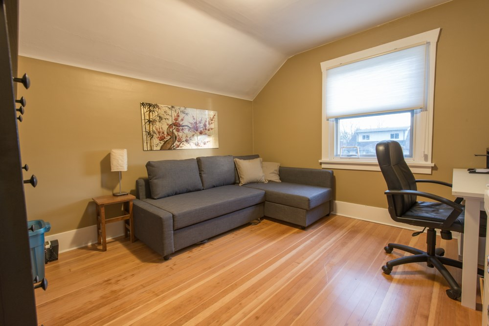 Photo 12: 2779 W 13TH Avenue in Vancouver: Kitsilano House for sale (Vancouver West)  : MLS® # R2032023