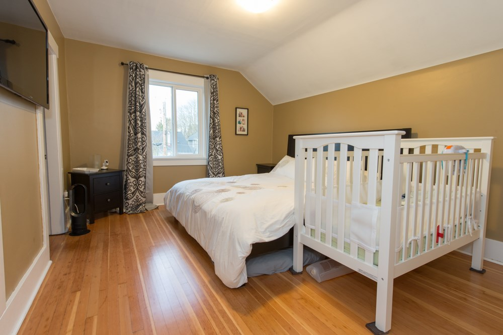 Photo 10: 2779 W 13TH Avenue in Vancouver: Kitsilano House for sale (Vancouver West)  : MLS® # R2032023