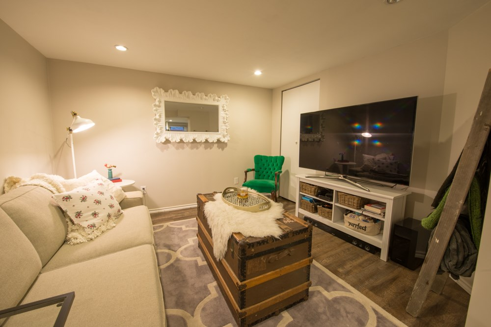 Photo 15: 2779 W 13TH Avenue in Vancouver: Kitsilano House for sale (Vancouver West)  : MLS® # R2032023