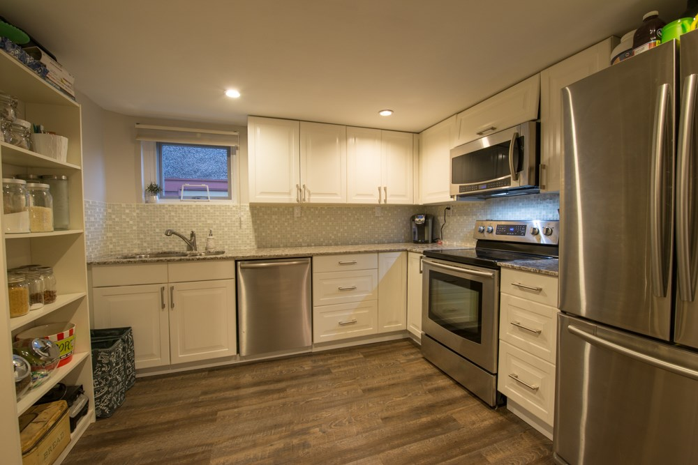 Photo 14: 2779 W 13TH Avenue in Vancouver: Kitsilano House for sale (Vancouver West)  : MLS® # R2032023
