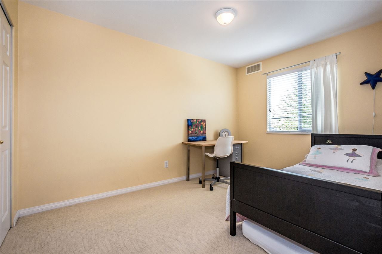 Photo 14: Photos: 9 245 E 5TH Street in North Vancouver: Lower Lonsdale Townhouse for sale : MLS®# R2077821