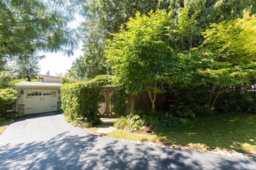 Photo 32: 1335 WELLINGTON Drive in North Vancouver: Lynn Valley House for sale : MLS® # R2096235