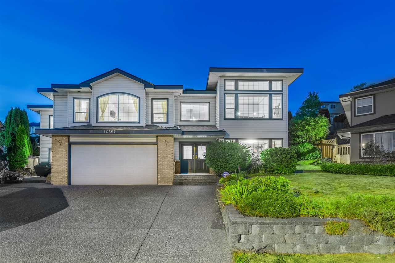 FEATURED LISTING: 10557 238 Street Maple Ridge