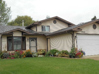 Main Photo: 18860 81a Avenue in Edmonton: Zone 20 House for sale : MLS(r) # E4035358