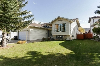 Main Photo: 83 Highwood Drive: Devon House for sale : MLS(r) # E4041213