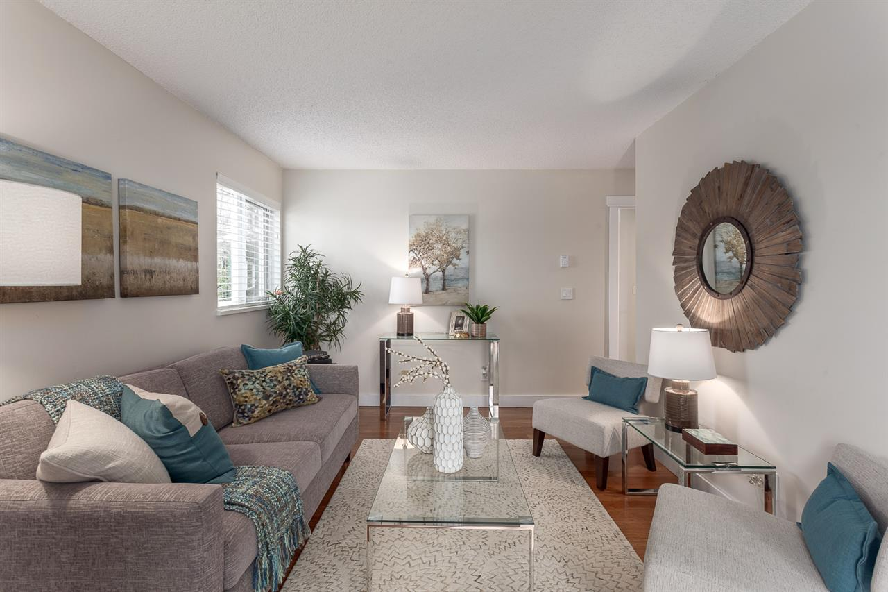 "Photo 7: 304 998 W 19TH Avenue in Vancouver: Cambie Condo for sale in ""Southgate Place"" (Vancouver West)  : MLS(r) # R2129820"