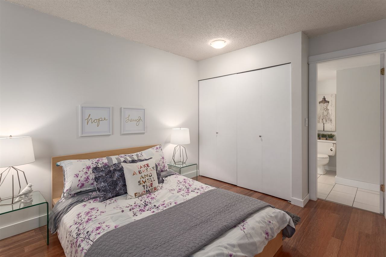 "Photo 9: 304 998 W 19TH Avenue in Vancouver: Cambie Condo for sale in ""Southgate Place"" (Vancouver West)  : MLS(r) # R2129820"