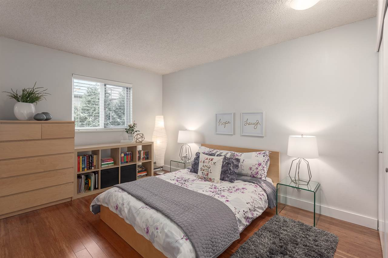 "Photo 8: 304 998 W 19TH Avenue in Vancouver: Cambie Condo for sale in ""Southgate Place"" (Vancouver West)  : MLS(r) # R2129820"