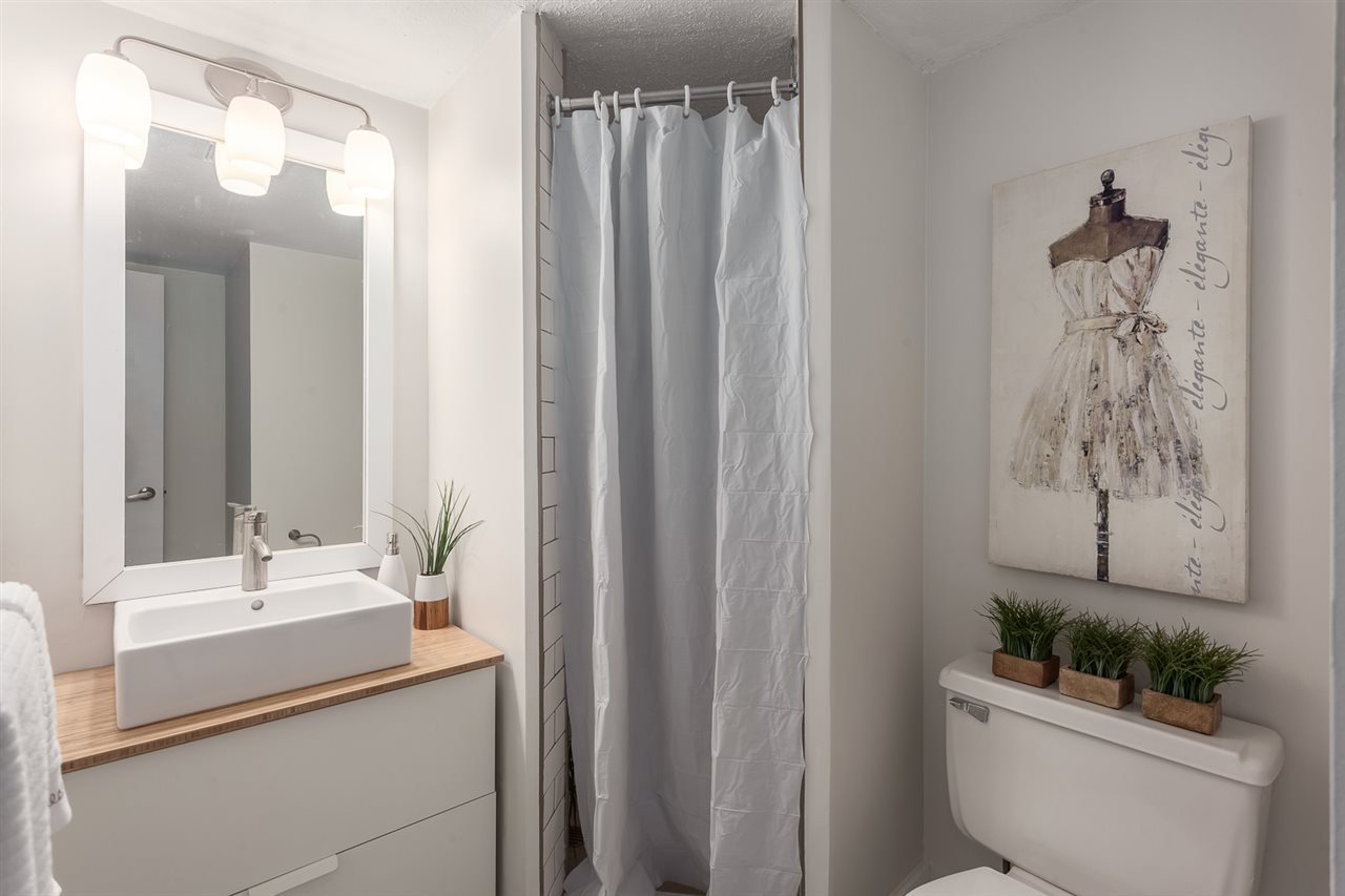 "Photo 13: 304 998 W 19TH Avenue in Vancouver: Cambie Condo for sale in ""Southgate Place"" (Vancouver West)  : MLS(r) # R2129820"
