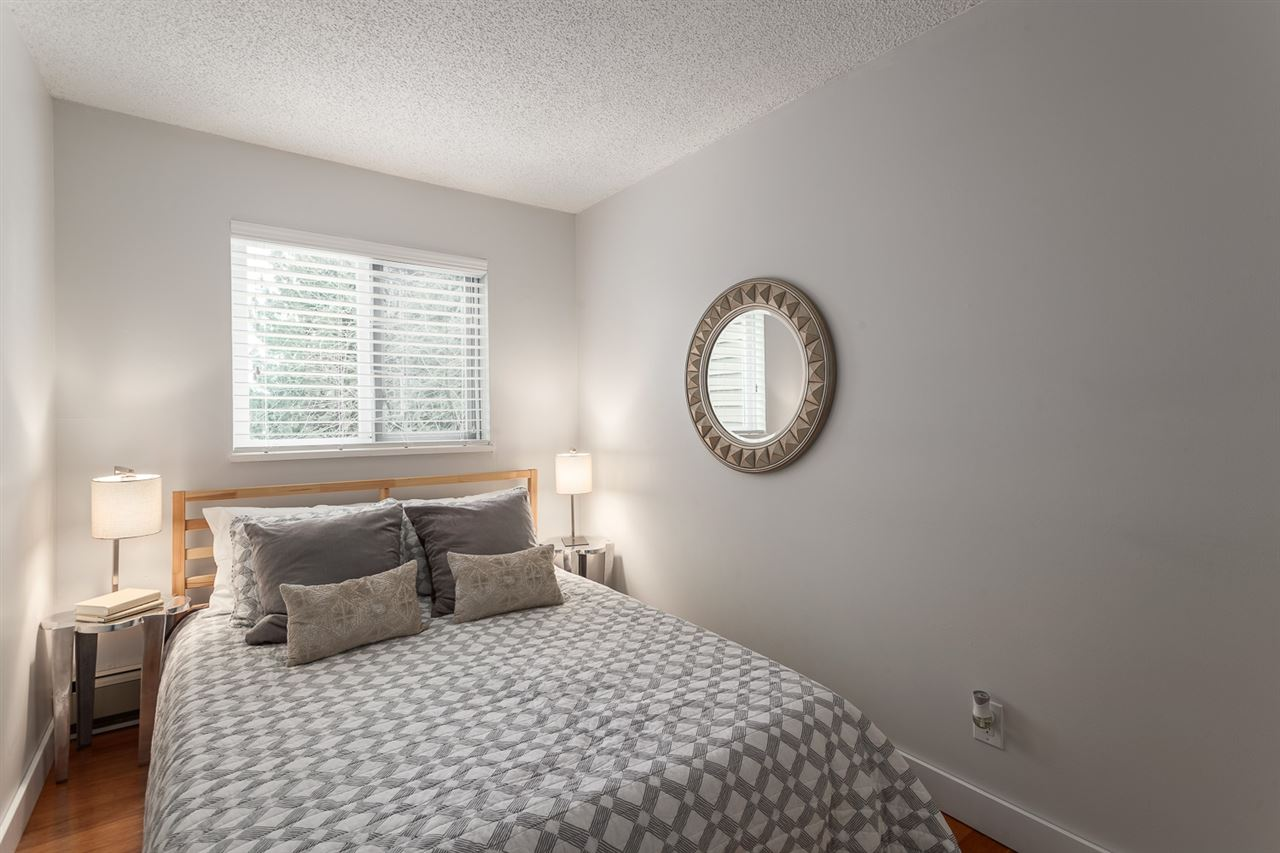 "Photo 11: 304 998 W 19TH Avenue in Vancouver: Cambie Condo for sale in ""Southgate Place"" (Vancouver West)  : MLS(r) # R2129820"