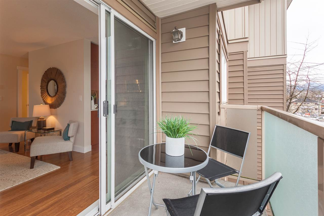 "Photo 16: 304 998 W 19TH Avenue in Vancouver: Cambie Condo for sale in ""Southgate Place"" (Vancouver West)  : MLS(r) # R2129820"