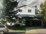 Main Photo: 8120 189A Street in Edmonton: Zone 20 House for sale : MLS(r) # E4051122