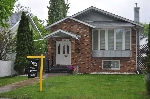 Main Photo: 10520 82 Street NW in Edmonton: Zone 19 House for sale : MLS(r) # E4051381