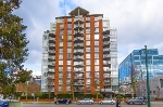 "Main Photo: PH2 1575 W 10TH Avenue in Vancouver: Fairview VW Condo for sale in ""THE TRITON"" (Vancouver West)  : MLS(r) # R2143393"